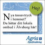 Agria_forsakring_180x180